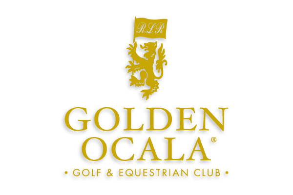 Golden Ocala Marketing Study